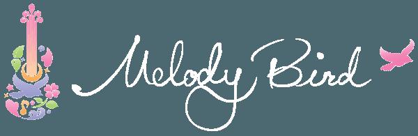 Melody Bird